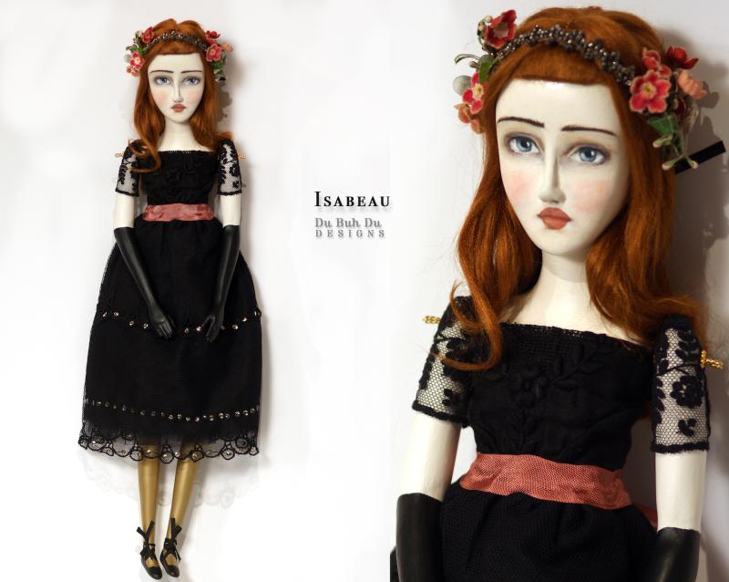 Isabeau2