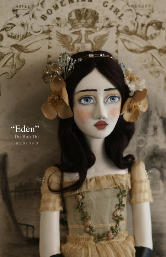 Eden-4