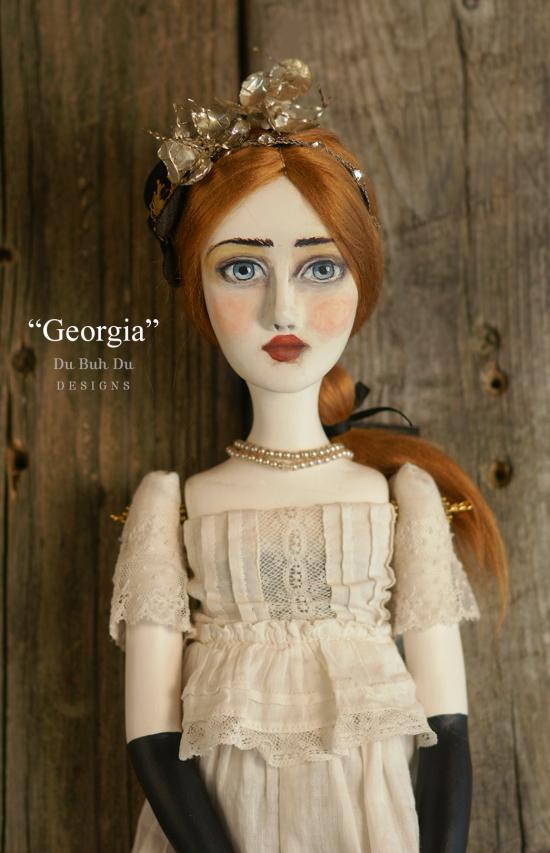 Georgia2