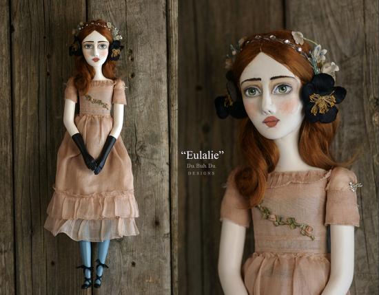 Eulalie-B