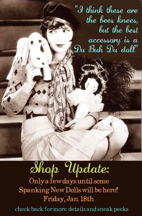 Shopupdate21