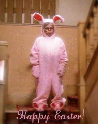 Bunny2nb3_copy