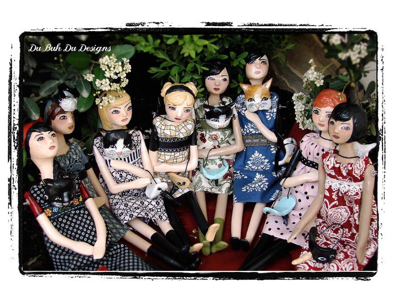 Du_buh_du_dolls
