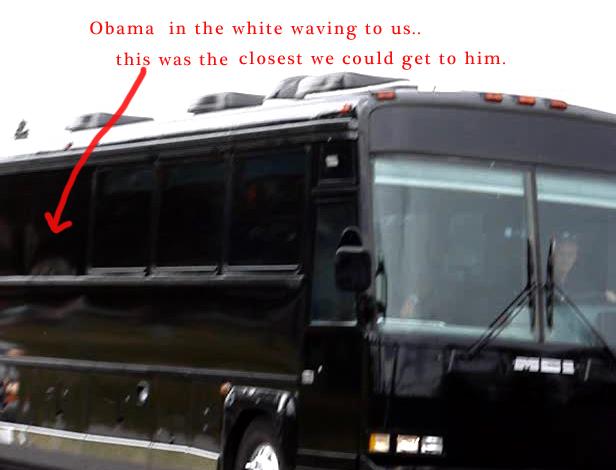 Obama_copy